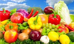 Európska únia dá desiatky miliónov na propagáciu potravín