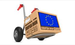 Európska únia a výroba