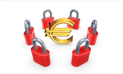 Európsky účtovný dvor 20. rok po sebe neodobril rozpočet EÚ