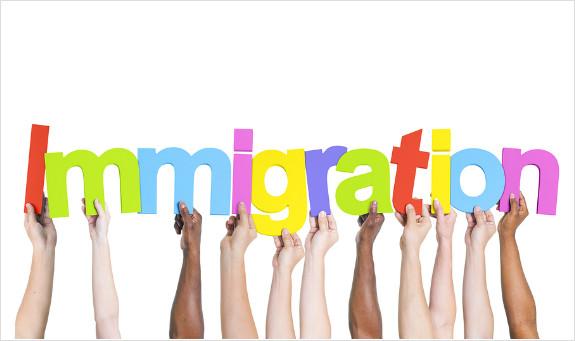 Imigranti EÚ sú problém