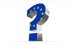 Nová Európska komisia a EÚ