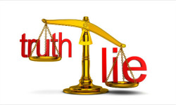 Právo na zabudnutie a informácie