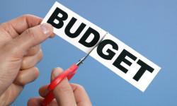 Rozpočet Európskej únie potrebuje zásadné zmeny