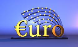 Zavedenie eura by nemalo byť povinné