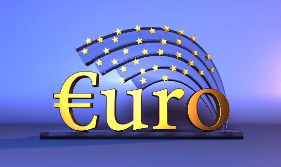 Zavedenie eura a budúcnosť