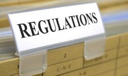 Ako Európska komisia plánuje znižovať regulačné zaťaženie