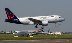 Európska únia zvažuje zavedenie sledovania letov