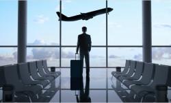 Európska únia dala stovky miliónov na nepotrebné letiská