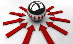 Harmonizácia daní môže podľa europoslanca prísť cez zadné vrátka