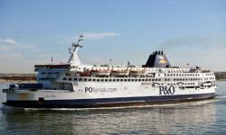 Regulácie EÚ výrazne zvýšia ceny lodnej dopravy