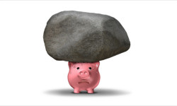Budúcoročný rozpočet Európskej únie bol schválený