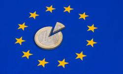 Rozpočet Európskej únie na rok 2015 môže byť v provizóriu