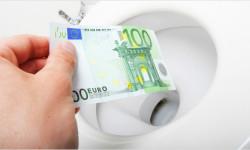 Rozvojová pomoc EÚ nehľadí na efektívnosť minutých peňazí