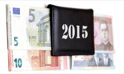 Zavedenie eura v Litve | Litva prijme euro napriek nepodpore obyvateľstva