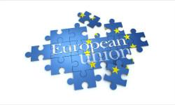 Budúcnosť Európskej únie a euroskepticizmus