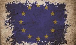 Budúcnosť Európskej únie vraj ohrozuje odchod Britov