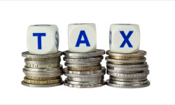 Daň z finančných transakcií má byť zavedená prekvapivo skoro