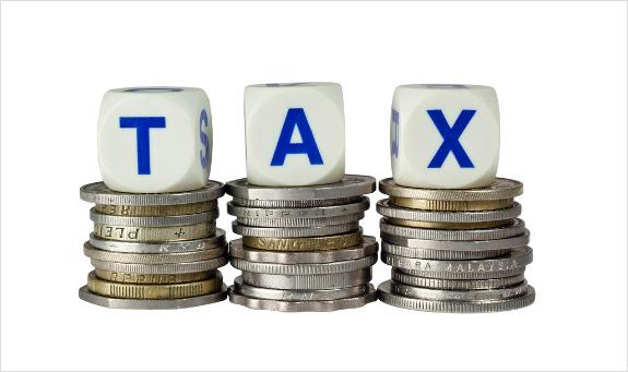Daň z finančných transakcií a EÚ
