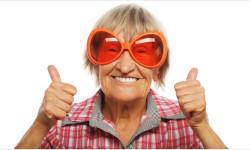 Dôchodky euroúradníkov budú tento rok stáť 1,7 miliardy eur