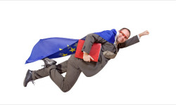Európska únia má vraj väčšou byrokraciou zvýšiť bezpečnosť áut