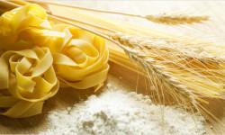 Potravinová pomoc Európskej únie na Slovensku neskončila najlepšie