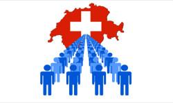 Ako minuloročné referendum vo Švajčiarsku obmedzí imigráciu