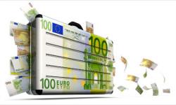 Rozvojová pomoc EÚ । Európska únia platí dvojnásobok ľudí, aby minula rozpočet