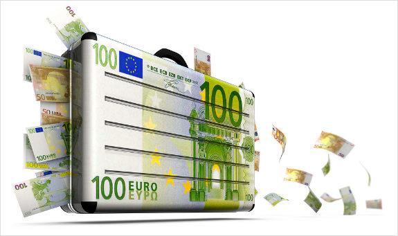Rozvojová pomoc EÚ a rozpočet