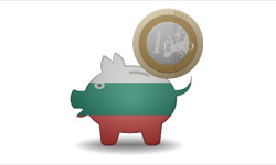 Zavedenie eura v Bulharsku sa dostáva do predprípravných fáz