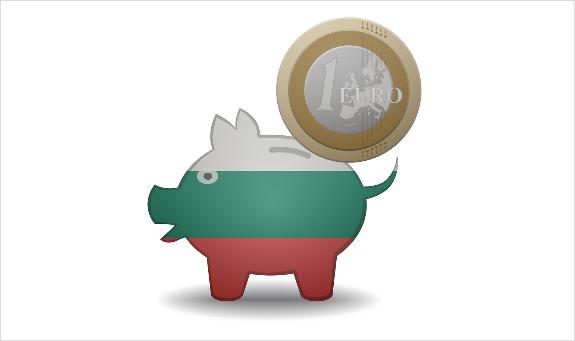 Zavedenie eura v Bulharsku a ERM