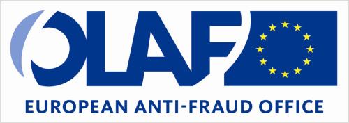 OLAF - Európsky úrad pre boj proti