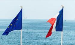 Rozpočtové pravidlá EÚ | Francúzom už neverí ani vlastný Dvor audítorov