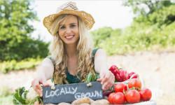 Spoločná poľnohospodárska politika EÚ sa ešte viac zbyrokratizuje