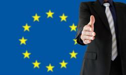 Európska únia a sociálny dialóg