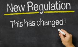Fondy peňažného trhu EÚ | Nové regulácie nevyhovujú nikomu