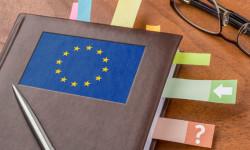 Stratégia Europa 2020 a výdavky
