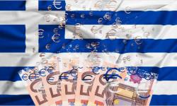 Bankrot Grécka a Juncker