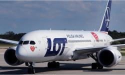 Eurofondy | 30 miliónov eur na letisko, ktoré čaká obrovská strata