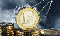 Európska únia a rast