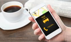 Európska únia zvažuje reguláciu taxislužieb ako Uber