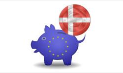 Banková únia a Dánsko