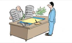 Eurokomisár a regulácie