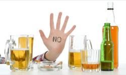 Európska únia a alkohol