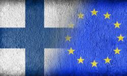 Novým fínskym ministrom pre Európu bude euroskeptik