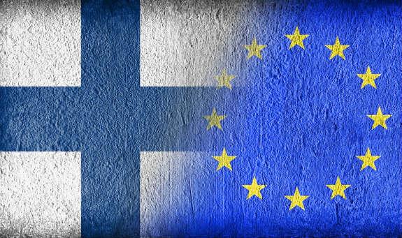 Euroskeptik je ministrom