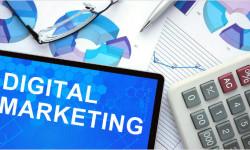 Jednotný digitálny trh a transparentnosť