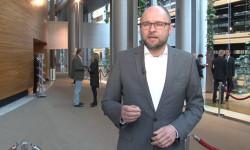 Plastové tašky - Europarlamentné hlasovanie