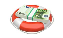 Eurofondy sa nevyužívajú dostatočne, Komisia to chce zmeniť