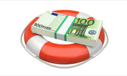 Eurofondy a Komisia