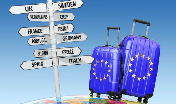 Európska únia a ceny